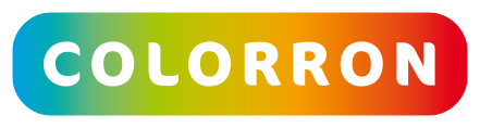 Colorron Mobile Logo