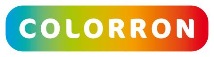 Colorron Logo